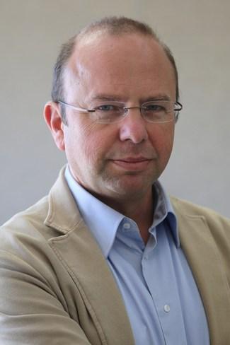 Mauro Panzanaro