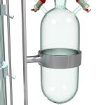 torre di distillazione 3 LOW RES