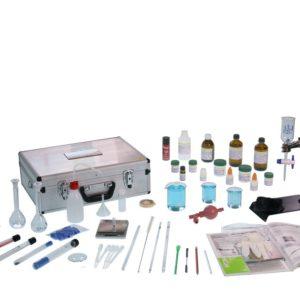 esperimenti-di-chimica-sistemi-eterogenei-ed-omogenei-30