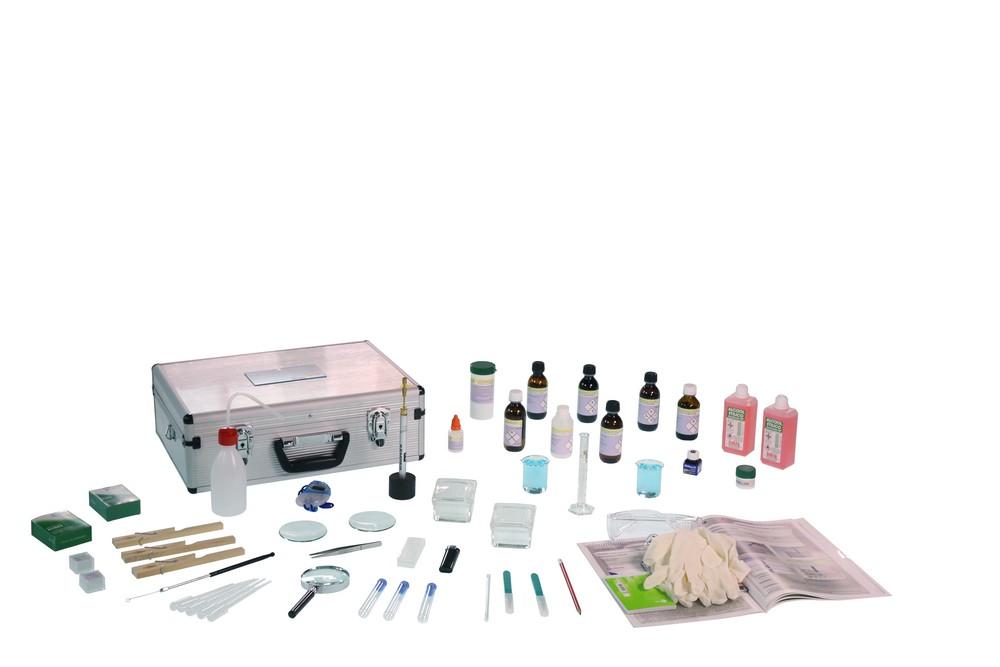 esperimenti-di-biologia-colorazioni-per-microscopia-30013
