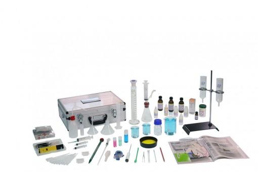 esperimenti-di-biologia-il-suolo-30017