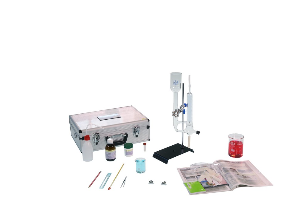 esperimenti-di-chimica-stechiometria-1-30018