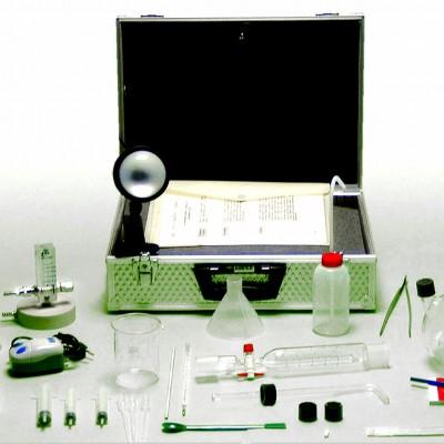 esperimenti di biologia biologia online 30.021