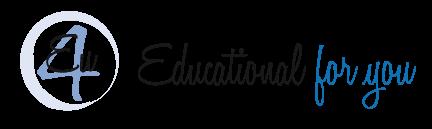 logo-e4u